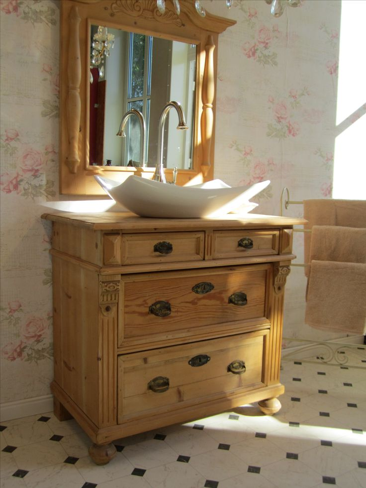 Landhaus Badezimmermöbel Erstaunlich On Badezimmer In 92 Besten Badmöbel Bilder Auf Pinterest Neuer 9