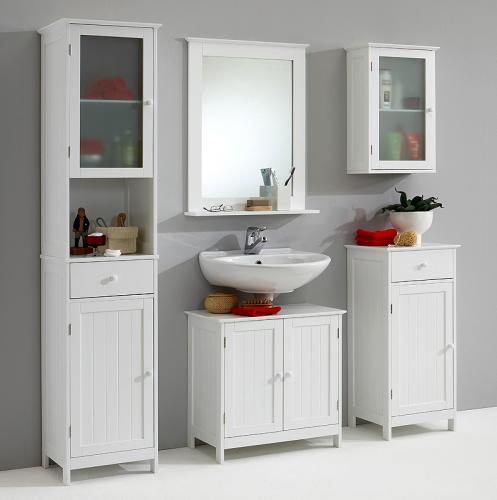 Landhaus Badezimmermöbel Unglaublich On Badezimmer Auf Bescheiden Badmöbel Landhausstil Weiß 3