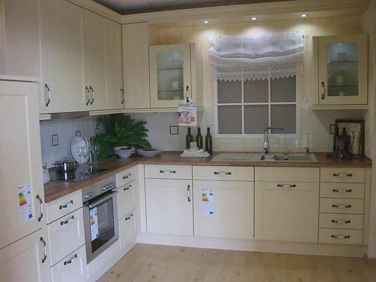 Landhausküche Weiß Modern On Andere In Bezug Auf Rheumri Com 6