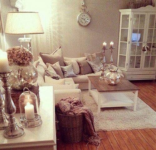 Landhausstil Wohnzimmer Perfekt On In Deko Full Size Of 4