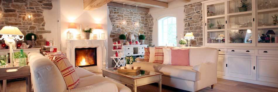 Landhausstile Einfach On Andere Mit Möbel Im Landhausstil Jetzt Günstig Online Kaufen Moebel De 1