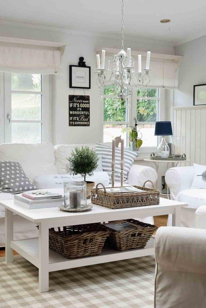 Landhausstile Frisch On Andere Für Die Besten 25 Vorhänge Landhausstil Ideen Auf Pinterest Shabby 2