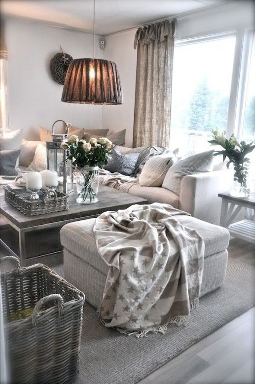 Landhausstile Glänzend On Andere überall Schönes Wohnzimmer Im Landhausstil Ganz Nach Meinem Geschmack 8