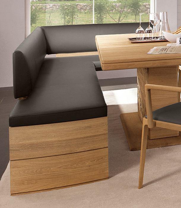 Leder Luxus Eckbank Zeitgenössisch On Andere Innerhalb Design Konstruktion Innen Designs Zusammen 3