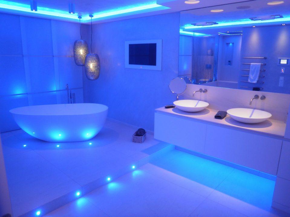 Luxus Badezimmer Bescheiden On Innerhalb Uncategorized Geräumiges Bilder Ebenfalls 3