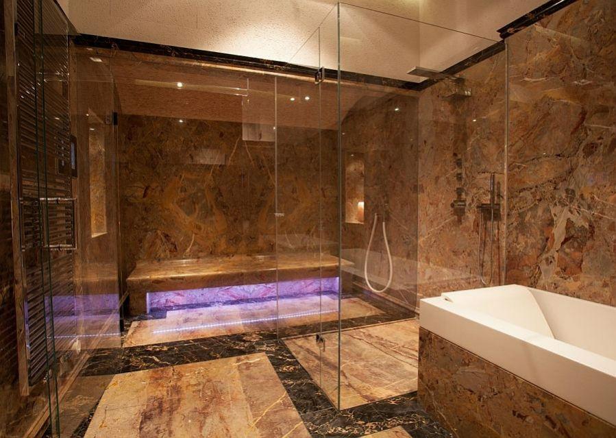 Luxus Badezimmer Charmant On überall Nonpareil Bad 2 Amocasio Com 6