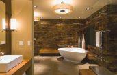 Luxus Badezimmer Fliesen