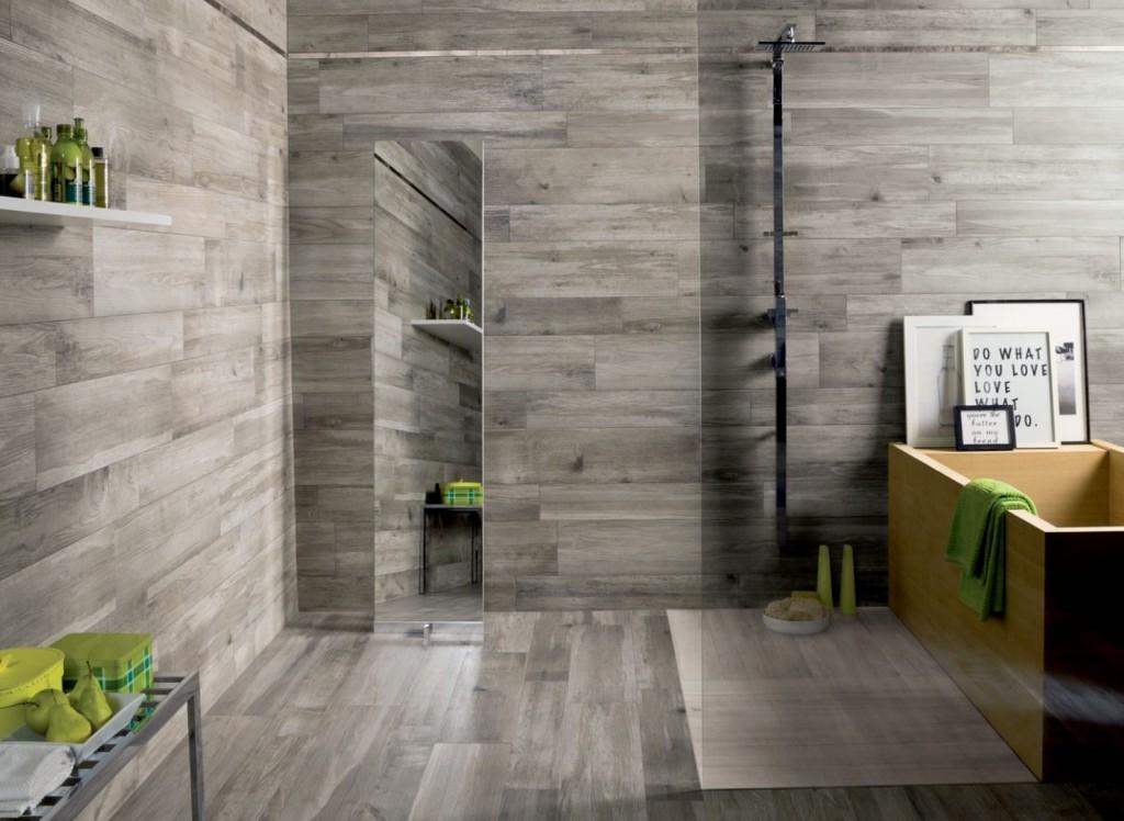 Luxus Badezimmer Grau Exquisit On Innerhalb Cabiralan Com 3
