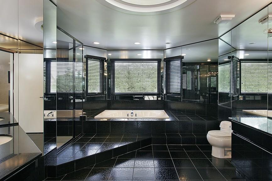 Luxus Badezimmer Herrlich On Für 59 Moderne Designs Bilder Home Deko 4
