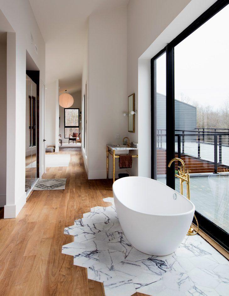 Luxus Badezimmer Interessant On In Die Besten 25 Ideen Auf Pinterest Dusche 7