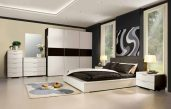 Luxus Jugendzimmer