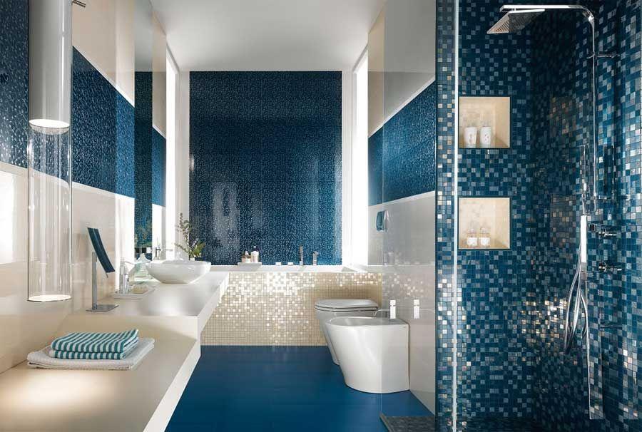 Luxus Moderne Fliesen Ausgezeichnet On Modern Auf Modernen Badezimmer Ideen 6