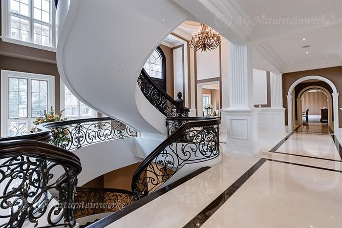 Luxus Moderne Fliesen Ausgezeichnet On Modern Mit Inspirieren 7