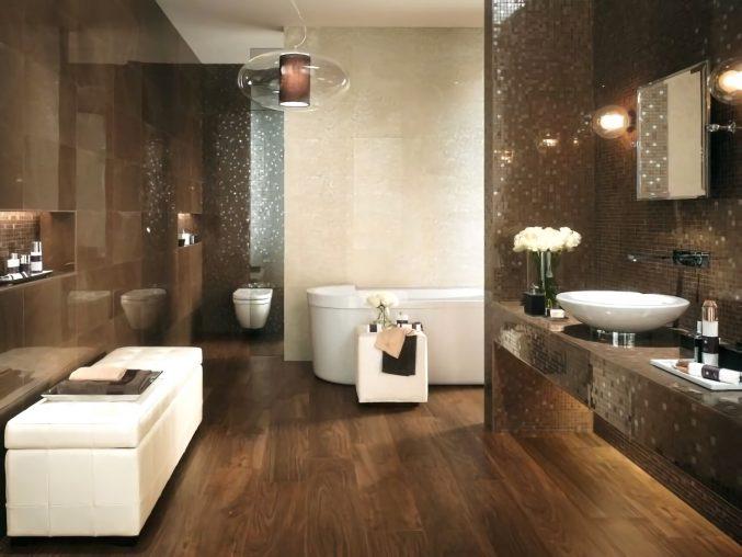 Luxus Moderne Fliesen Frisch On Modern Und Uncategorized Tolles Mit 1