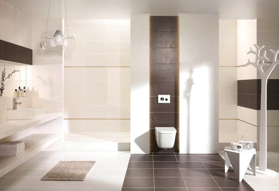 Luxus Moderne Fliesen Glänzend On Modern Und Uncategorized Uncategorizeds 5