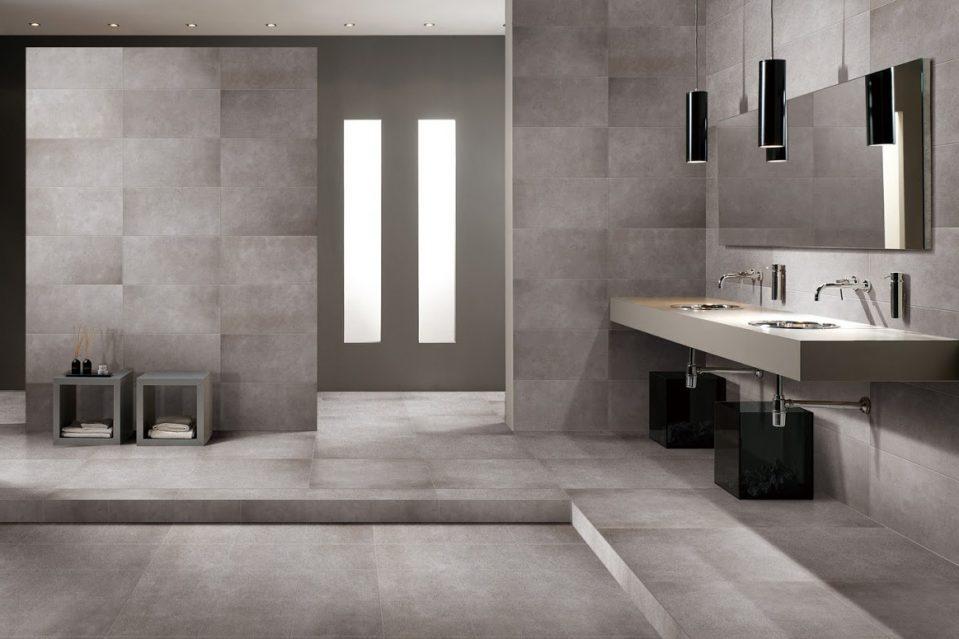 Luxus Moderne Fliesen Herrlich On Modern Auf Uncategorized Uncategorizeds 4