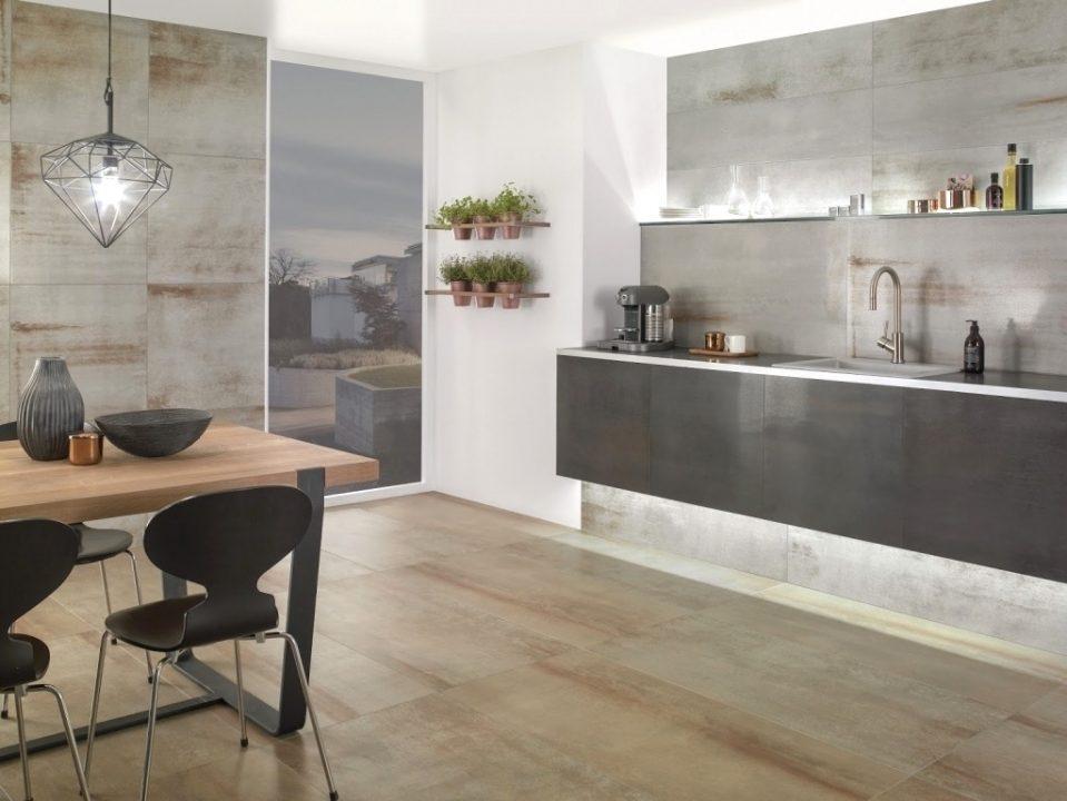 Luxus Moderne Fliesen Unglaublich On Modern Für Uncategorized Schönes Ebenfalls 9