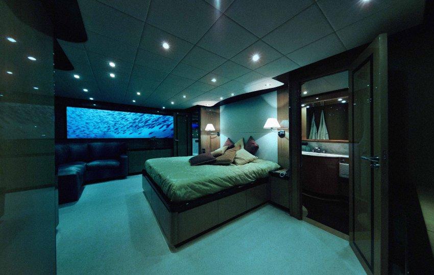 Luxus Schlafzimmer Rot Herrlich On Beabsichtigt Von Höchster Qualität 11 1
