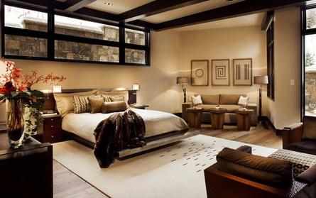 Luxus Schlafzimmer Wände Frisch On Mit Beige Wandfarbe 40 Der 3