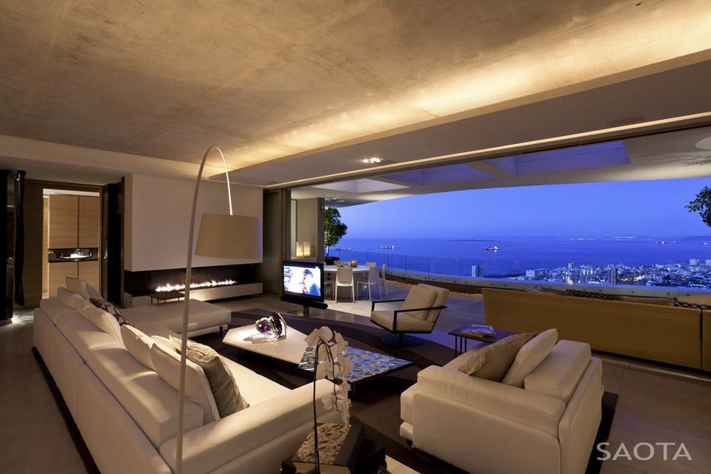 Luxus Wohnzimmer Frisch On In Bezug Auf Ideen Ocaccept Com 6