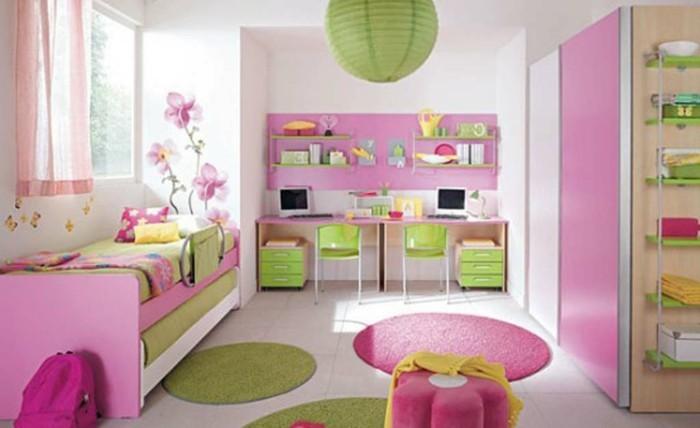 Mädchen Frisch On Ideen Innerhalb Kinderzimmer Amlib Info 8