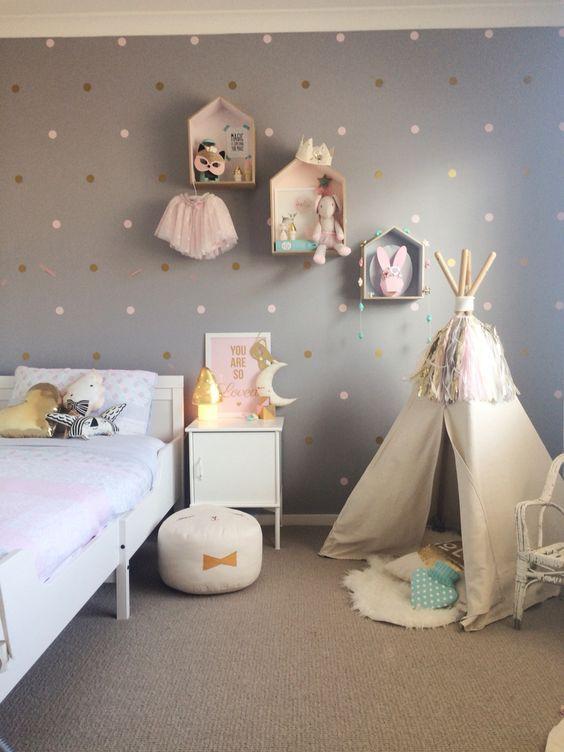 Mädchen Nett On Ideen Für Kinderzimmer Amlib Info 2