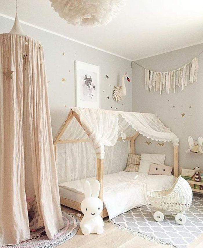 Mädchenzimmer Gestalten Modern On Andere Für Die Besten 25 Ideen Auf Pinterest 9