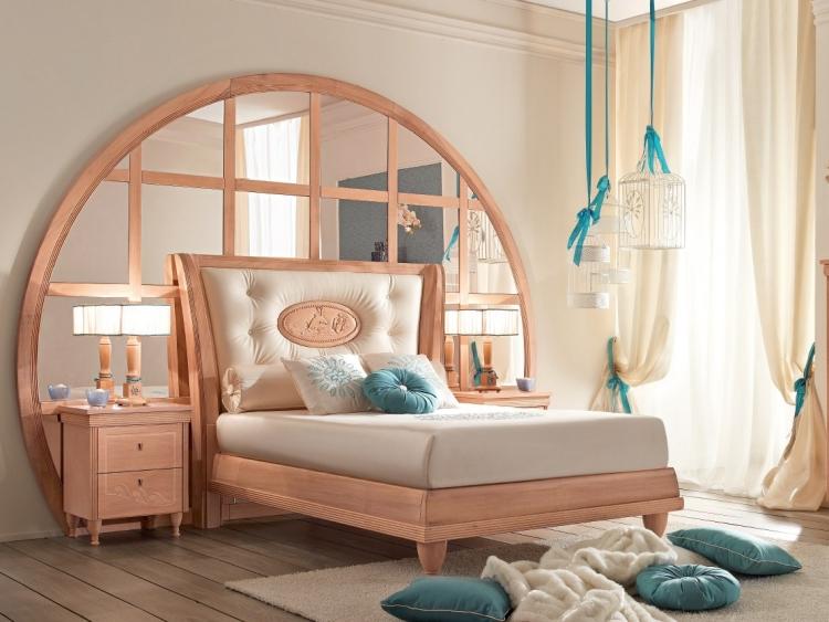 Mädchenzimmer Gestalten Wunderbar On Andere Und Komplettes 26 Ideen Möbel Themen 8