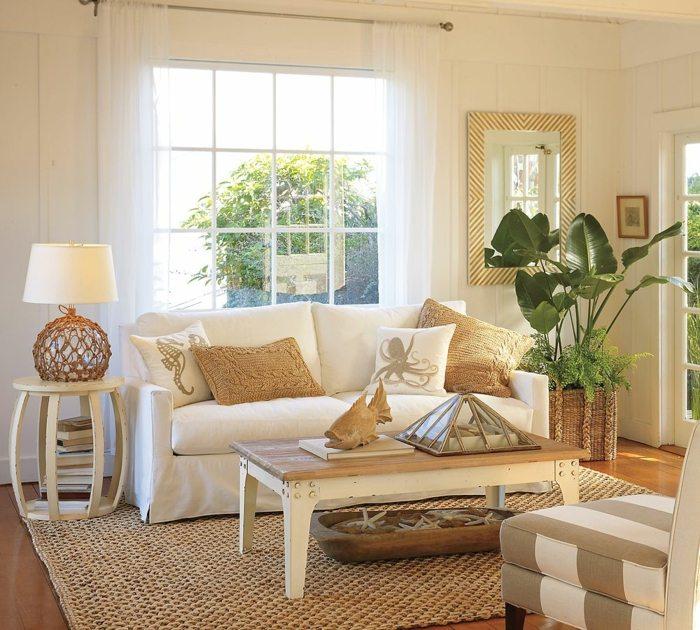 Mediterrane Modern On Ideen Beabsichtigt Emejing Wohnzimmer Deko Mediterran Contemporary House Design 7