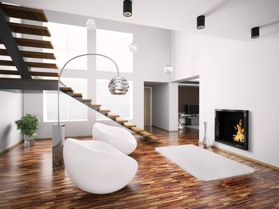 Modern Minimalistisch Wohnen Einzigartig On überall Wohnzimmer Einrichten 3
