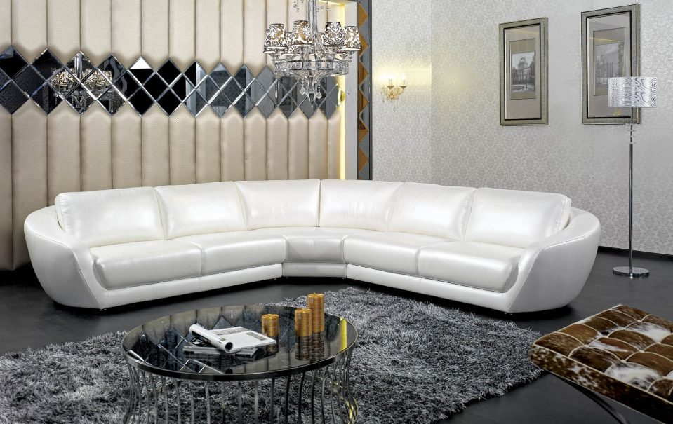 Modern Sofa Kaufen Bemerkenswert On überall Uncategorized Kühles Und Schnes 4