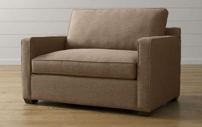 Modern Sofa Kaufen Bescheiden On Für Uncategorized Kleines Mit Italian Designer 6