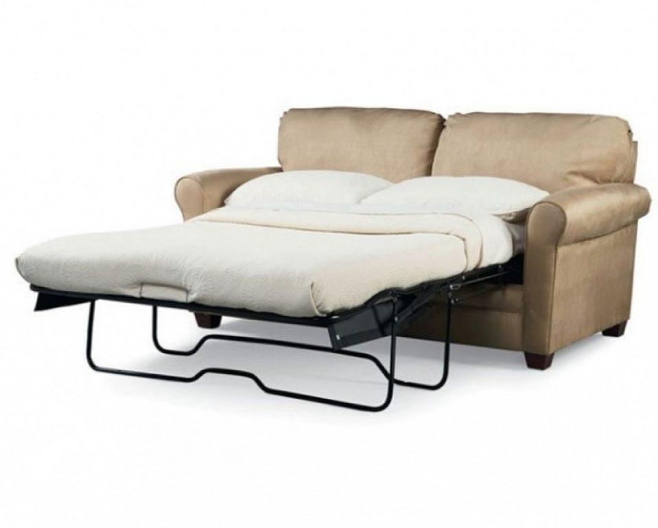 Modern Sofa Kaufen Einzigartig On Mit Uncategorized Kühles Und Schnes 5