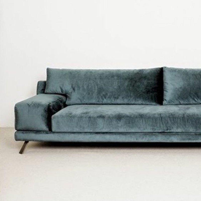 Modern Sofa Kaufen