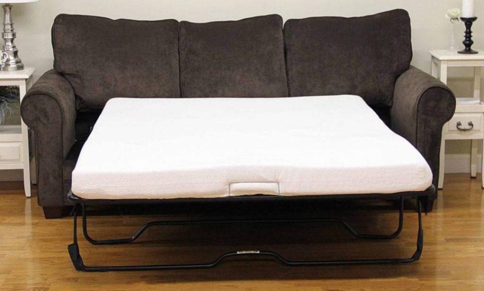 Modern Sofa Kaufen Exquisit On Und Uncategorized Kühles Schnes 9