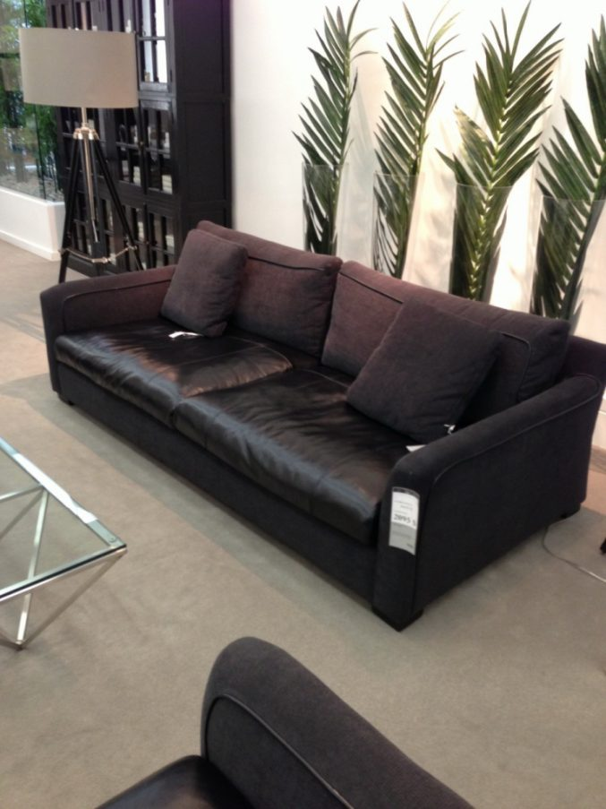 Modern Sofa Kaufen Nett On Beabsichtigt Uncategorized Ehrfürchtiges Mit Beloved Ideas 7