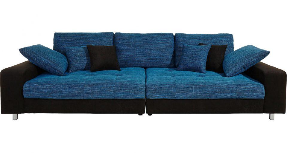 Modern Sofa Kaufen Unglaublich On Auf Uncategorized Kleines Mit Italian Designer 3