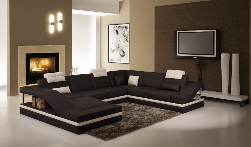 Modern Sofa Kaufen Unglaublich On Für Wohnzimmer Couch Webbing Billigsofa 1
