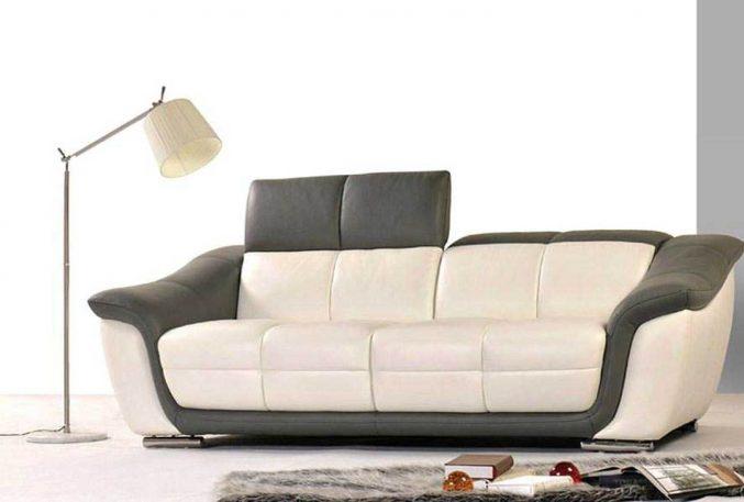 Modern Sofa Kaufen Unglaublich On In Bezug Auf Gerüst Uncategorized Kühles Ebenfalls Beloved 2