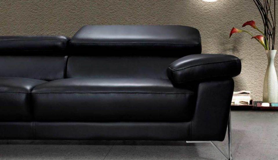 Modern Sofa Kaufen Unglaublich On In Uncategorized Geräumiges Mit Eye Catching 8