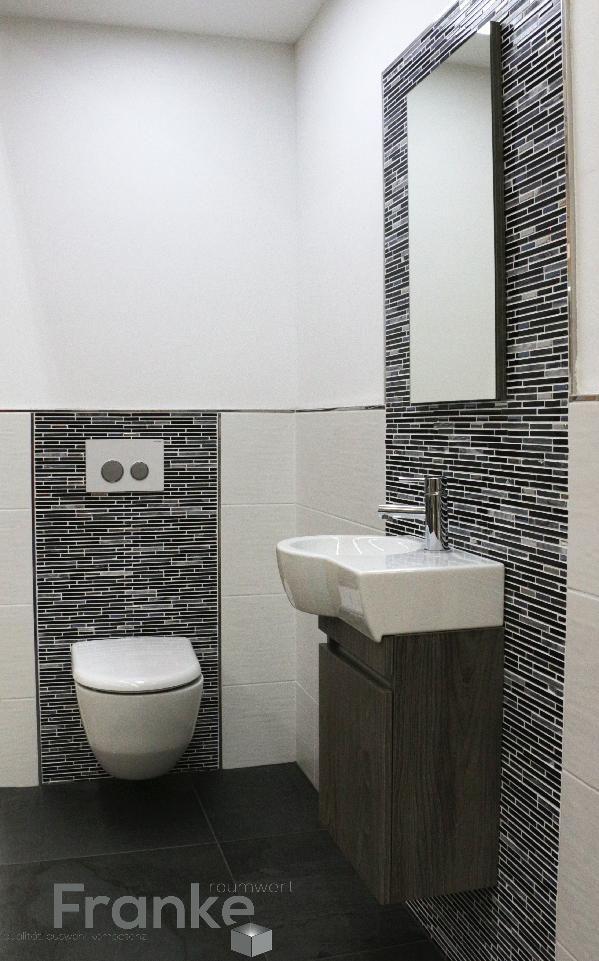 Berühmt Moderne Bad Fliesen Beispiele   Thand.info DN97