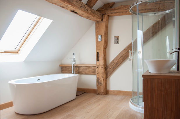 Moderne Bäder Mit Dachschräge Imposing On Modern Frisch Bad Bilder Badezimmer 9 Tipps Für Dusche 8