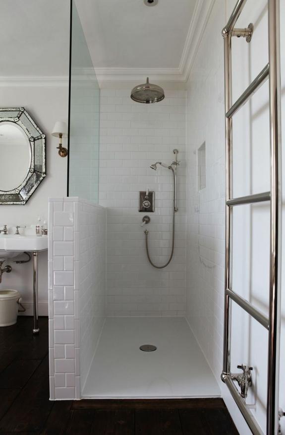 Moderne Badezimmer Mit Dusche Und 2 Großartig On Für Beautiful Gallery House Design Ideas 6