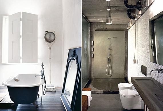 Moderne Badezimmer Mit Dusche Und 2 Imposing On Innerhalb Wohndesign Erstaunlich Badewanne Ideen Lecker 3
