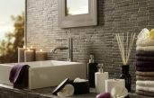Moderne Deko Badezimmer