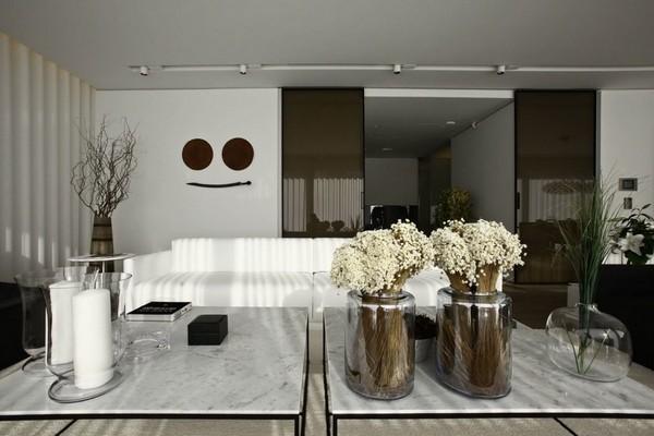 Moderne Deko Interessant On Modern In Bezug Auf Modernes Wohnen Dekoration Möbelideen Für Home 7
