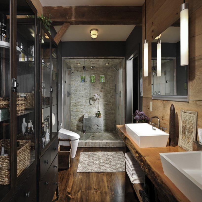 Moderne Duschen Mit Mosaik Perfekt On Modern Für Uncategorized Kleines Und Deko Ideen In 8