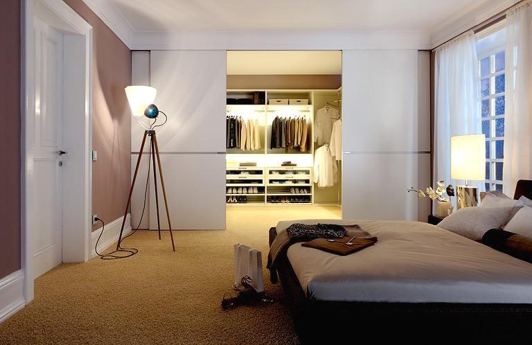 Moderne Einrichtung Schlafzimmer Mit Bad Frisch On Modern Beabsichtigt Wohndesign 4