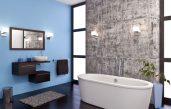 Moderne Fliesen Bad Und Küche
