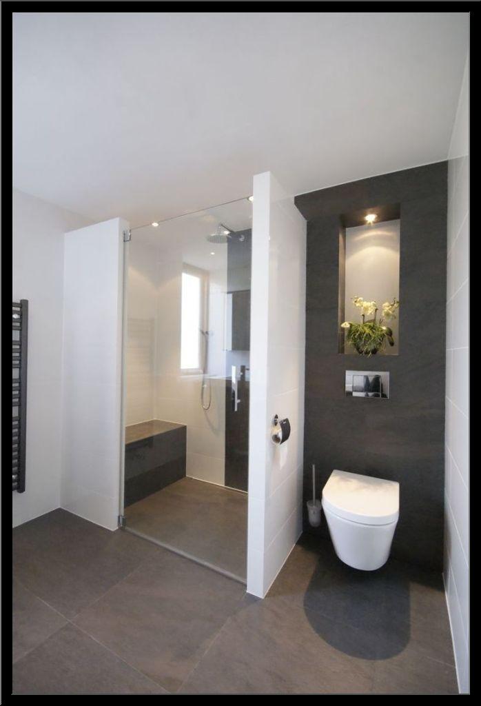 Moderne Fliesen Im Bad Einzigartig On Modern In Stilvoll Badezimmer 100 Graue Design Mit Dusche 8